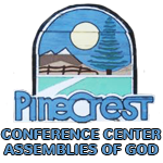 PineCrest Christian Conference Center