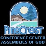 PineCrest Christian Conference Center